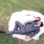 La boda de Margareth Simancas y Madox The Wedding Room 11