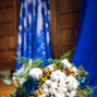 La boda de Ross y Alex González 7