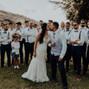 La boda de Arantxa vargas Quintana y Raúl Ramos 22