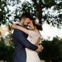 La boda de Marina Sempere y Leafhopper Weddings 11