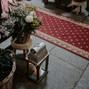 La boda de Tarsila Nery y Pecci Arte Floral 23