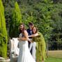 La boda de Noelia Soto Roman y Maria Barcia Novias 28