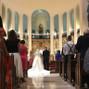 La boda de Sandra Noelia Rosado Galvez y Sisinia 8