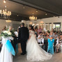 La boda de Gemma Clanchet Tristany y Tu Boda con Nosotras 26