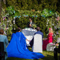 La boda de Ross y Alex González 8
