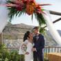 La boda de Yelitza Toral Salázar y GRANADAte 18