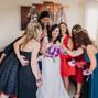 La boda de Anita S. y Estudio Zoe 14