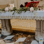 La boda de Tarsila Nery y Pecci Arte Floral 24