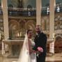 La boda de Sandra Noelia Rosado Galvez y Sisinia 9