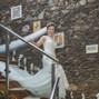La boda de Larisa y Lovely By Isabelle 12
