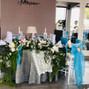 La boda de Gemma Clanchet Tristany y Tu Boda con Nosotras 27