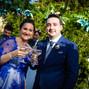 La boda de Ross y Alex González 9