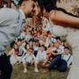 La boda de Arantxa vargas Quintana y Raúl Ramos 24