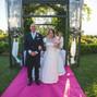 La boda de Yineth y Pedro Zamorano 6
