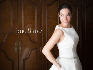 Laura Martínez 5