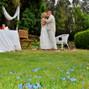 La boda de Manuel Ángel y F3video 11