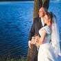 La boda de Yineth y Pedro Zamorano 7