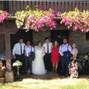 La boda de Miriam Mediavilla y Reversos 3