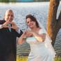 La boda de Yineth y Pedro Zamorano 8