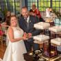 La boda de Sandra Noelia Rosado Galvez y El Cachirulo 9
