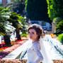 La boda de Natalia Bihun y Ha dicho que sí 7