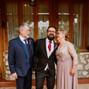 La boda de Anita S. y Estudio Zoe 18