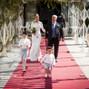 La boda de Beatriz S. y Mariquilla Cuevas - Adv y photo 8