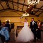 La boda de Ana María Fuster y Masia del Olivar 33