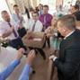 La boda de Mireia Sanbartolomé Lara y Fotoexpo 5