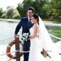 La boda de Christian Aranda Carretero y Antonio Ñacle 4