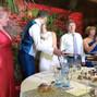 La boda de Eugenio Maldonadi y El Mirador de Cuatrovientos 11