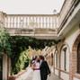 La boda de Anita S. y Estudio Zoe 21