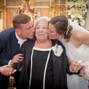 La boda de Mireia Sanbartolomé Lara y Fotoexpo 8