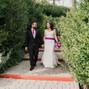 La boda de Anita S. y Estudio Zoe 22