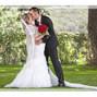 La boda de vanesa lopera ruescas y Foto Art 7