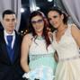 La boda de Coral Gonzalez y Élite Fotógrafos 8