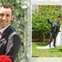 La boda de vanesa lopera ruescas y Foto Art 8