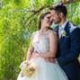 La boda de Laura Olmos Díaz  y A. Manzaneque Fotografía 7