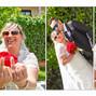 La boda de vanesa lopera ruescas y Foto Art 9