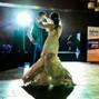 La boda de Vanessa Serrano y Ikebana Sound 3