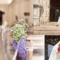 La boda de vanesa lopera ruescas y Foto Art 11