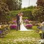 La boda de Aran Za Zull y Pazo de Mella 10