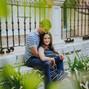 La boda de Cgdlf y Sergio y Clara 6