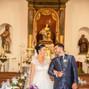 La boda de Adrian Fernandez Soto y Lorenzo Guerrero 8
