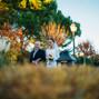 La boda de Carlos Revilla y Finca Los Olivos 15