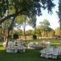 La boda de Sandra y El Laurel de Elena y Lola 12