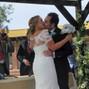 La boda de Laura Oya Cárdenas y Hotel Salobreña Suites 10