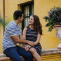 La boda de Cgdlf y Sergio y Clara 9