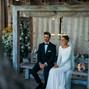 La boda de Carlos Revilla y Finca Los Olivos 16