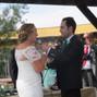 La boda de Laura Oya Cárdenas y Hotel Salobreña Suites 11